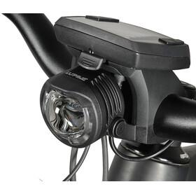 Lupine SL BF Bosch StVZO - Éclairage vélo - Montage sur Bosch Display noir